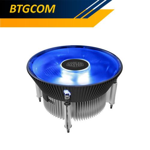 Foto Produk CPU Fan Cooler Master i70C dari BTGCOM