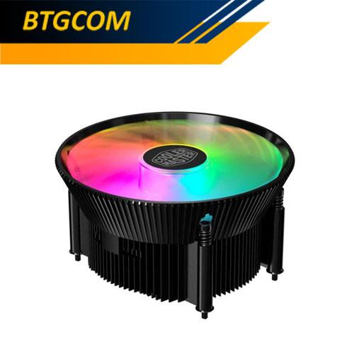 Foto Produk CPU Fan Cooler Master A71C dari BTGCOM