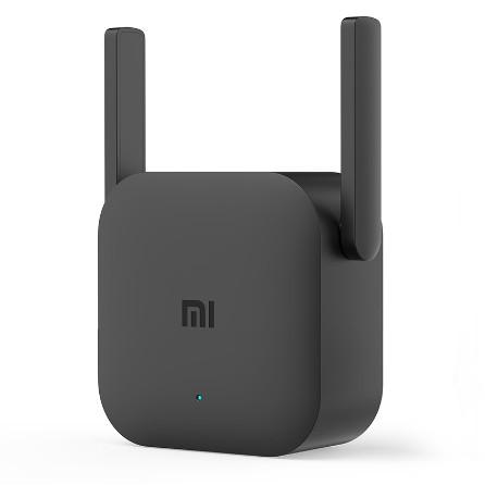 Foto Produk Mi Wi-Fi Wifi Range Extender Pro - Garansi Resmi dari Gift/Kado