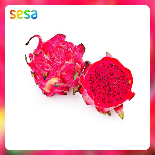 Foto Produk Buah Naga Merah 1 kg dari SESA Official