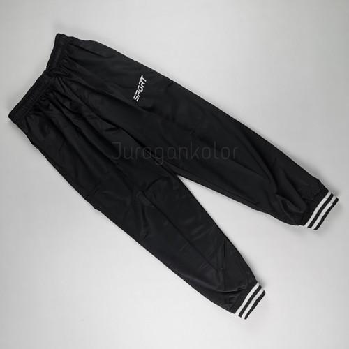 Foto Produk Celana Panjang Jogger Anak Remaja Polos -JGR-.SMP-DDRA dari JuraganKolor