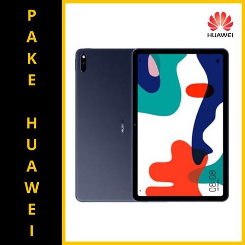 Foto Produk HUAWEI MatePad 10.4 INCH [4/64]GB RAM 4GB ROM 64GB Garansi Resmi - Abu-abu dari PakeHUAWEI
