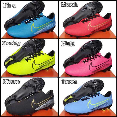 Foto Produk Sepatu Bola Jumbo Nike Big Size Size: 44-46 dari Raffa-Sport