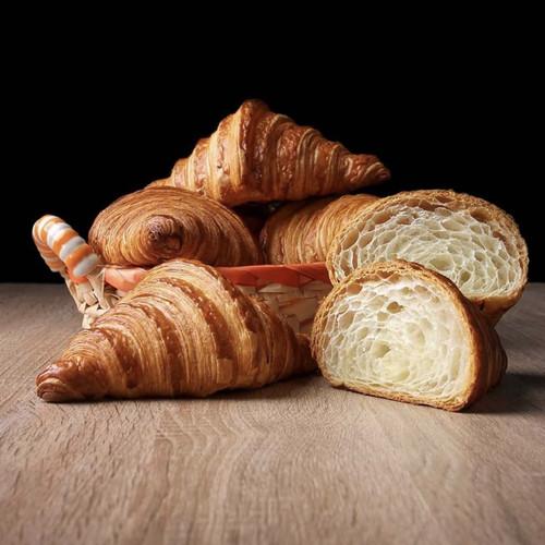 Foto Produk Butter Croissant dari Don Bakeshop