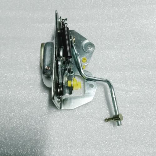 Foto Produk dorlok kunci pintu carry extra carry 10 st100 dari double div motor
