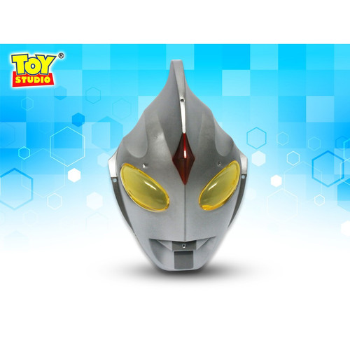 Foto Produk Mainan Anak Topeng Ultraman 0679 dari Rock A Bei