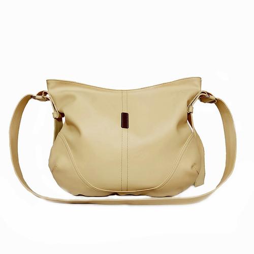 Foto Produk Ceviro Maya Sling Bag Wanita Mutifungsi dari Ceviro Bags Indonesia