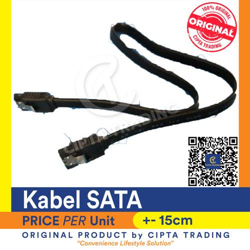 Foto Produk Cable Sata dari Cipta Trading