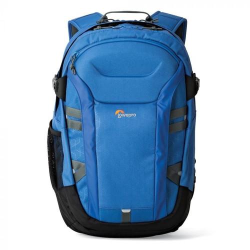Foto Produk Lowepro RidgeLine PRO 300AW Lifestyle Bag 25 liter - Biru dari Camera Shop Bintang Mas