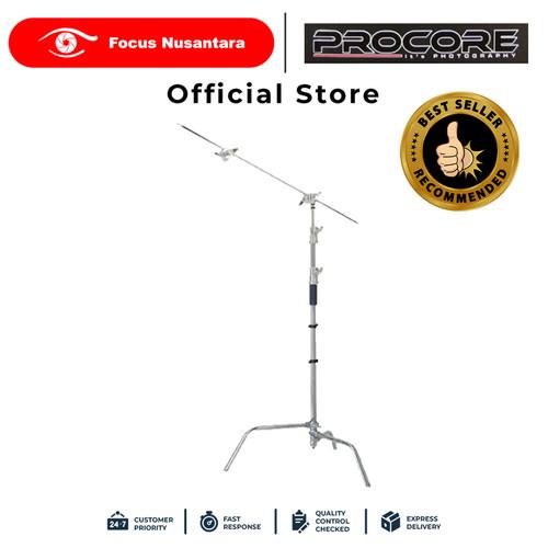 Foto Produk PROCORE K-3 C Stand dari Focus Nusantara