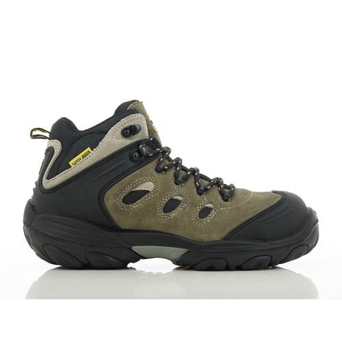 Foto Produk Sepatu Safety Jogger Xplore S3 dari Grosir Safety