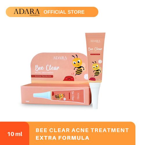 Foto Produk ADARA - Bee Clear Extra Formula dari AdaraIndonesia