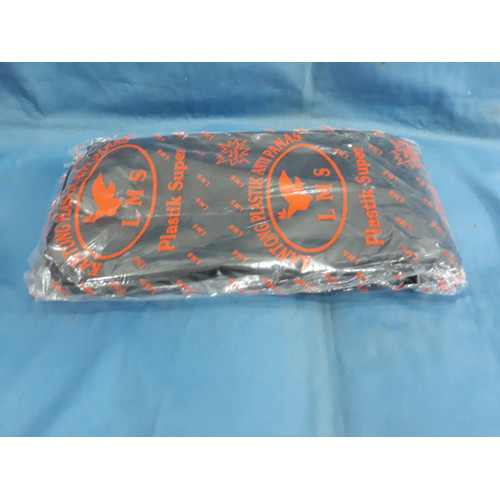 Foto Produk Plastik Sampah Grosir Merk LMS dari Lima Sentosa
