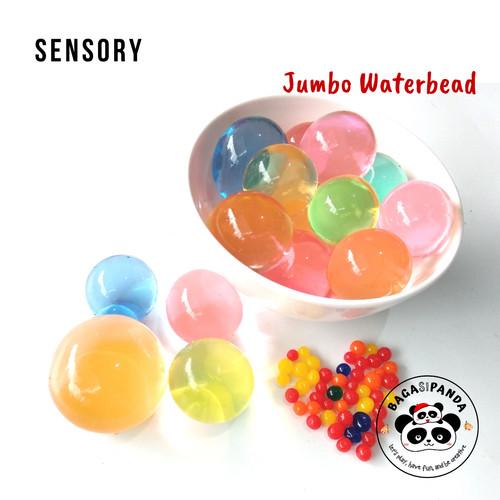Foto Produk Water Beads Jumbo dari Bagasi Panda