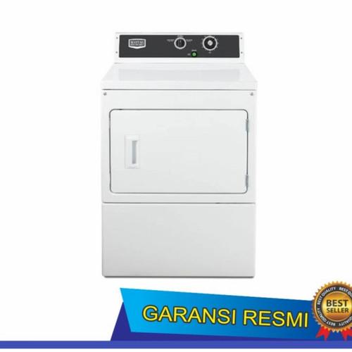 Foto Produk Dryer Maytag MDG 20 dari BB ELECTRONIC