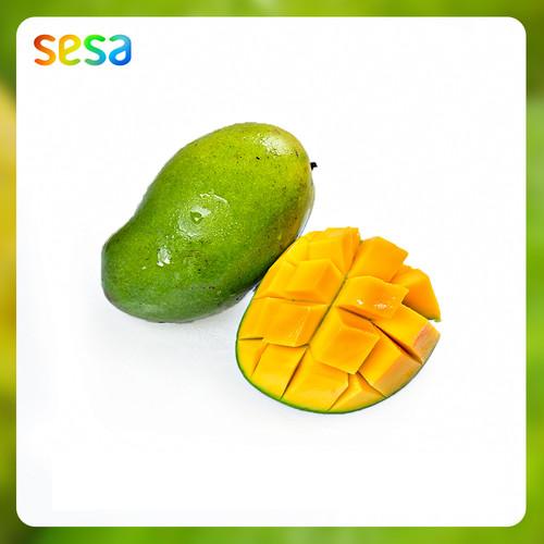 Foto Produk Mangga Harum Manis /kg dari SESA Official