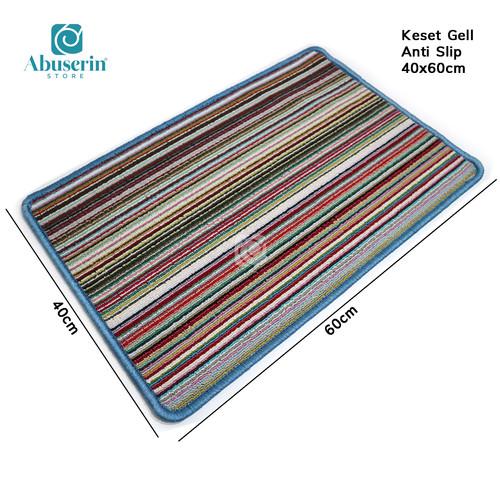 Foto Produk Keset Karpet dari ABS shopp