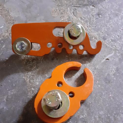 Foto Produk peringan kopling mobil sigra,ayla,sirion,agya dari aripinvariasi