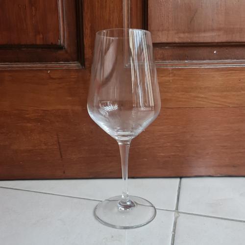 Foto Produk Gelas Wine made in France dari Ivaco shop