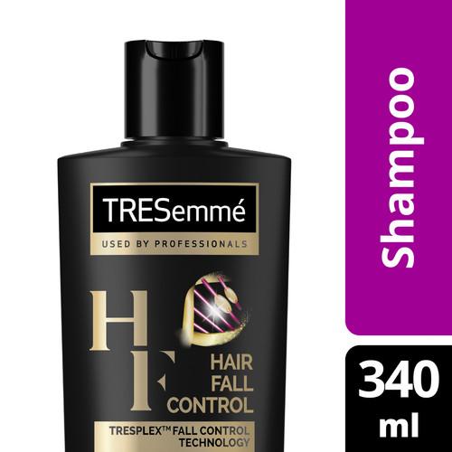 Foto Produk Tresemme Hair Fall Control Shampoo 340Ml dari Unilever Official Store