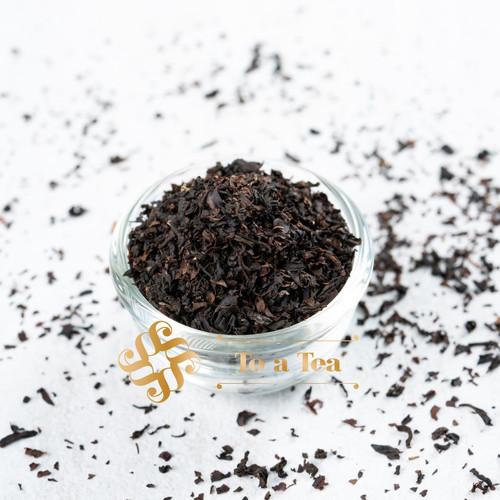 Foto Produk Earl Grey - 500g dari To A Tea