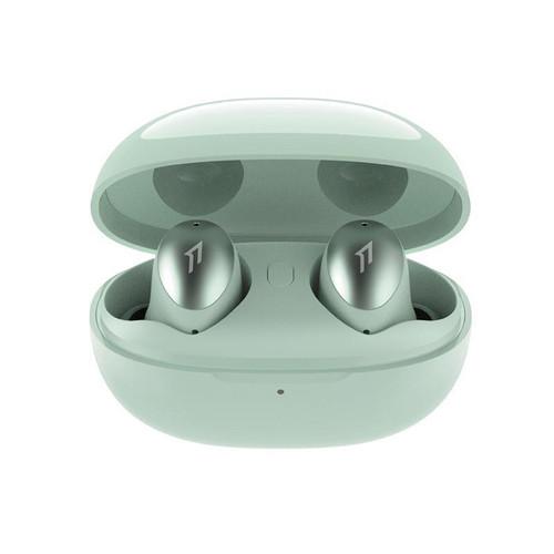 Foto Produk 1MORE ColorBuds ESS6001T TWS Bluetooth Wireless In-ear Eearphone - Hijau dari 1MORE Official Store