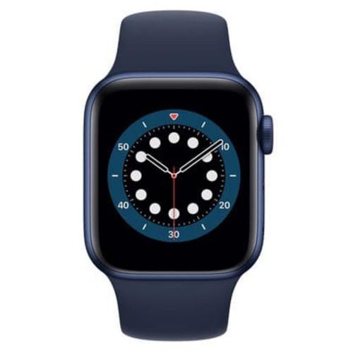 Foto Produk jam tangan apple watch digital dari Centil Clothing
