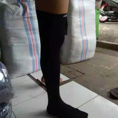 Foto Produk (cod)kaos kaki bola avo original dari Devan Sport