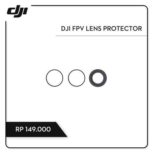 Foto Produk DJI FPV Lens Protector dari DJI Authorized Store JKT