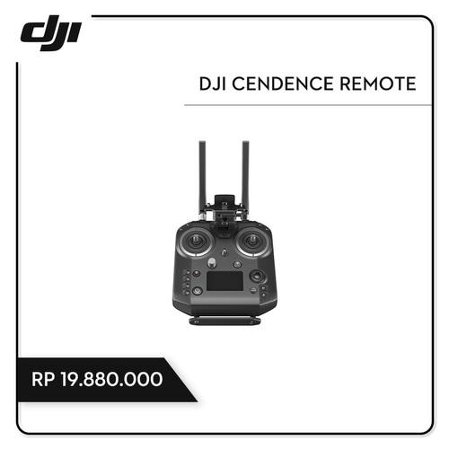 Foto Produk DJI Cendence Remote dari DJI Authorized Store JKT