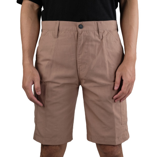 Foto Produk Forester CLF 08222 Celana Outdoor Forester Presitage_02 - Hitam, M dari Forester Adventure Store