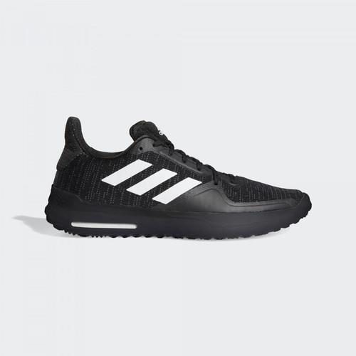 Foto Produk Adidas FitBoost Trainers Sepatu Training Pria EE4581 Dijamin 100% Ori - 9.5 dari tokosemuadiskon