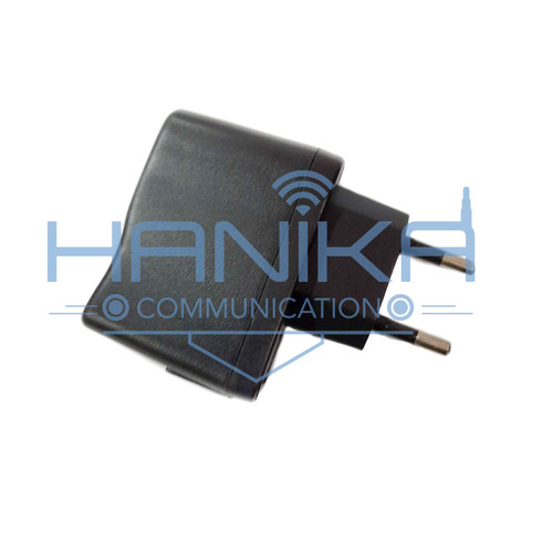 Foto Produk AC Adapter KC-107BC Adaptor Charger USB 1 Port WLN KDC1 KDC100 Adapter dari Hanika Radio