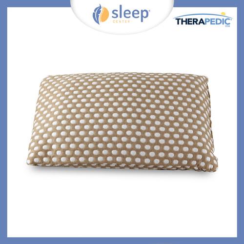 Foto Produk SC Therapedic Travel Pillow dari SLEEP CENTER