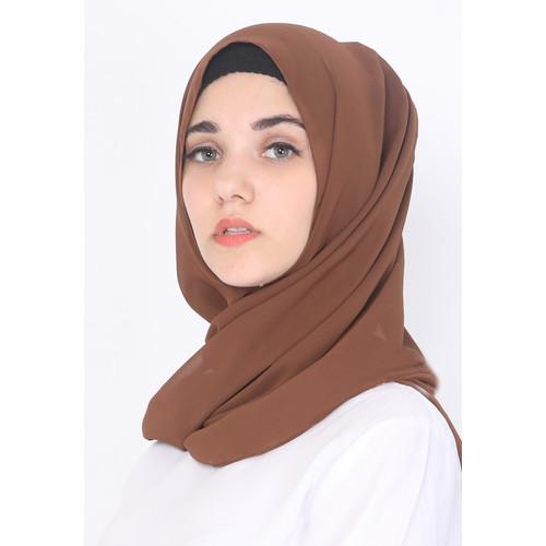 Foto Produk Heaven Sent - Pashmina Muslim terbaru Qirani dari Heaven Sent Official