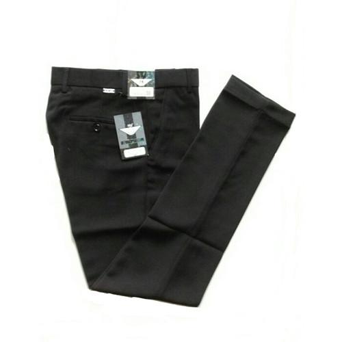 Foto Produk Celana Panjang Bahan Kerja Pria/Formal/Reguler/Slimfit Hurider dari Budi jeans