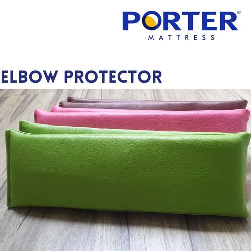 Foto Produk PORTER - ELBOW PROTECTOR [PERTAMA di INDONESIA] dari PORTER Mattress