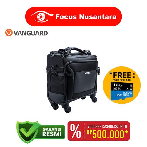 Foto Produk VANGUARD Veo Select 42T dari Focus Nusantara