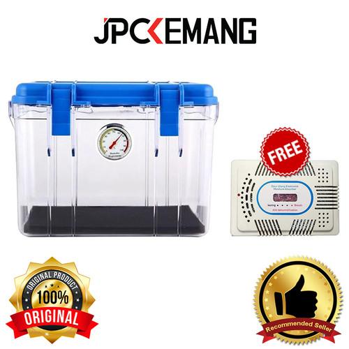 Foto Produk Everbrait Dry Box R10 dari JPCKemang