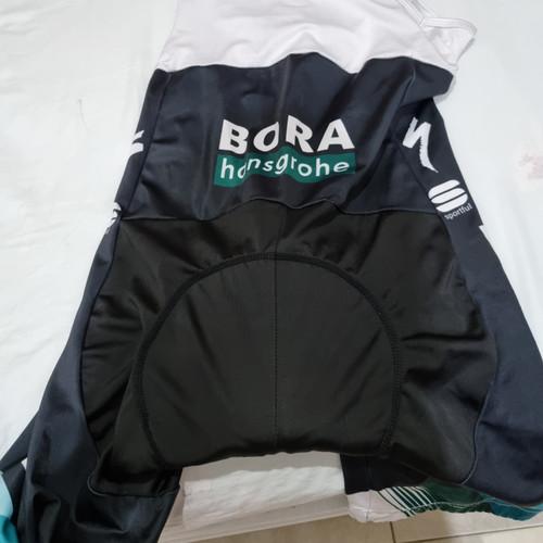 Foto Produk Bora BIB 2nd XL replica layak pakai dari IndoWebstorecom