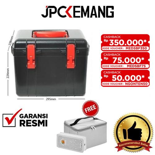 Foto Produk Procore Dry Box P10 / Procore P10 Dry Box Kamera GARANSI RESMI dari JPCKemang