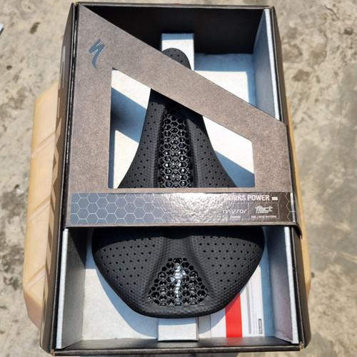 Foto Produk Specialized Sworks Power Saddle Mirror dari IndoWebstorecom