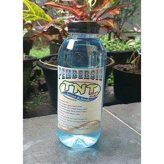 Foto Produk #TNT-20 #PEMBERSIH JAMUR & KERAK #500ML dari tnt blue