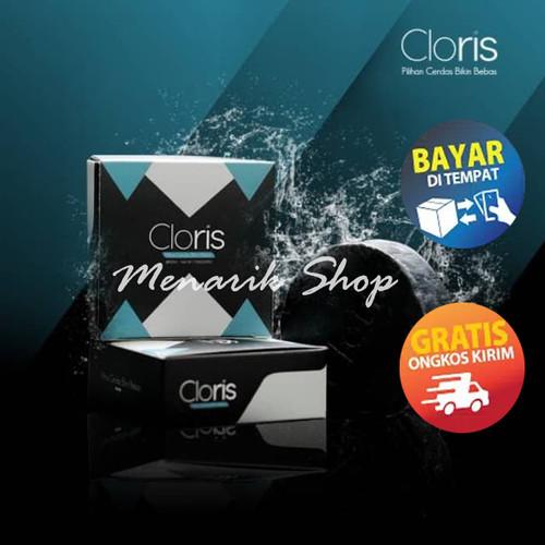 Foto Produk PROMO Cloris Men Sabun Cloris - Original dari Menarik Shop