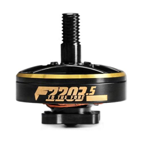 Foto Produk TMotor F2203.5 1500KV - 2850KV Cinewhoop Long Range Brushless Motor - 2850KV dari DooFPV