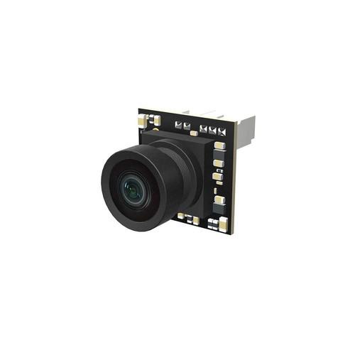 Foto Produk Caddx Ant Lite Nano FPV Camera dari DooFPV