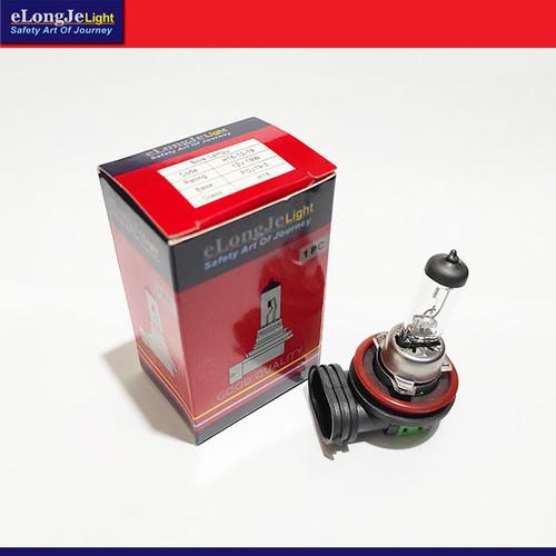 Foto Produk Lampu Halogen H16 12V 19W - ElongJe dari Seraya Shop