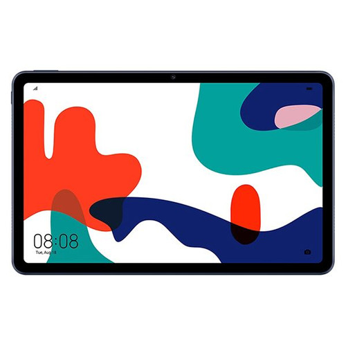 Foto Produk Huawei BAH3-W09 MatePad 10.4 inch 4GB RAM 64 GB ROM Midnight Grey dari Huawei Official Store