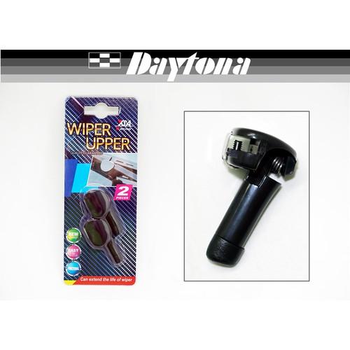 Foto Produk YSA Racing Penyangga Wiper Stand Mobil JM-904 dari Daytona Variasi Mobil