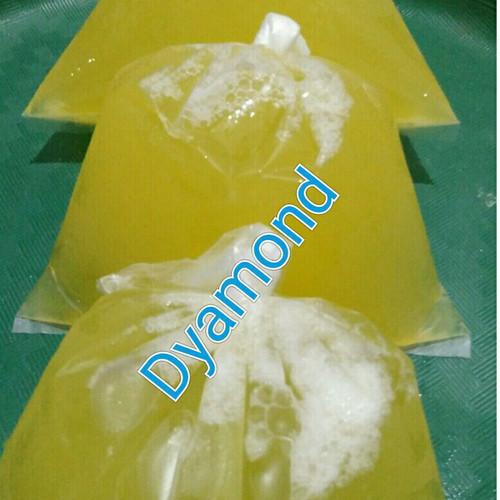 Foto Produk Putih telur dijamin asli fresh / beku/tanpa pengawet. dari Dyamond